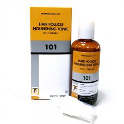 Лосьон Фабао 101 Hair Follicle Nourishing Tonic