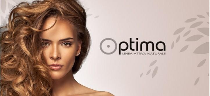 профессиональная косметика для волос Оптима.jpg
