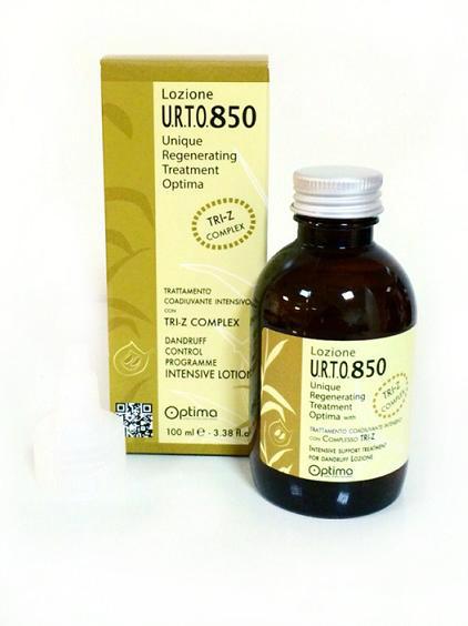 Препараты для лечения себореи головы